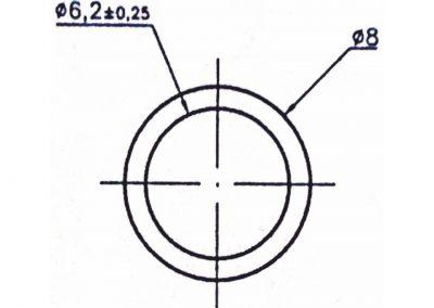 Profil 5848