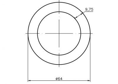 Profil 6026