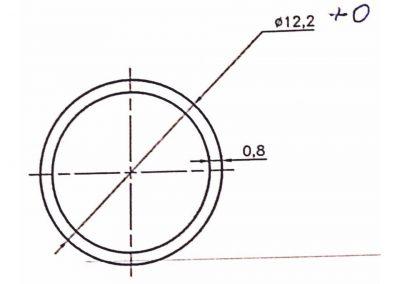 Profil 6827