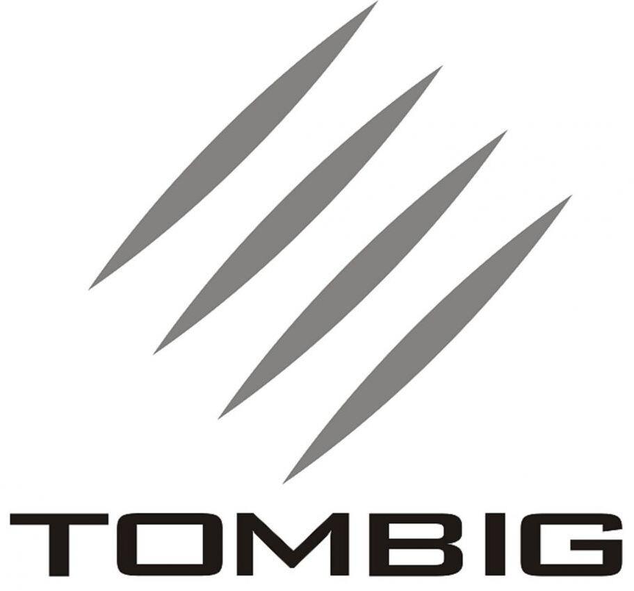 Centrum dystrybucji aluminium TOMBIG
