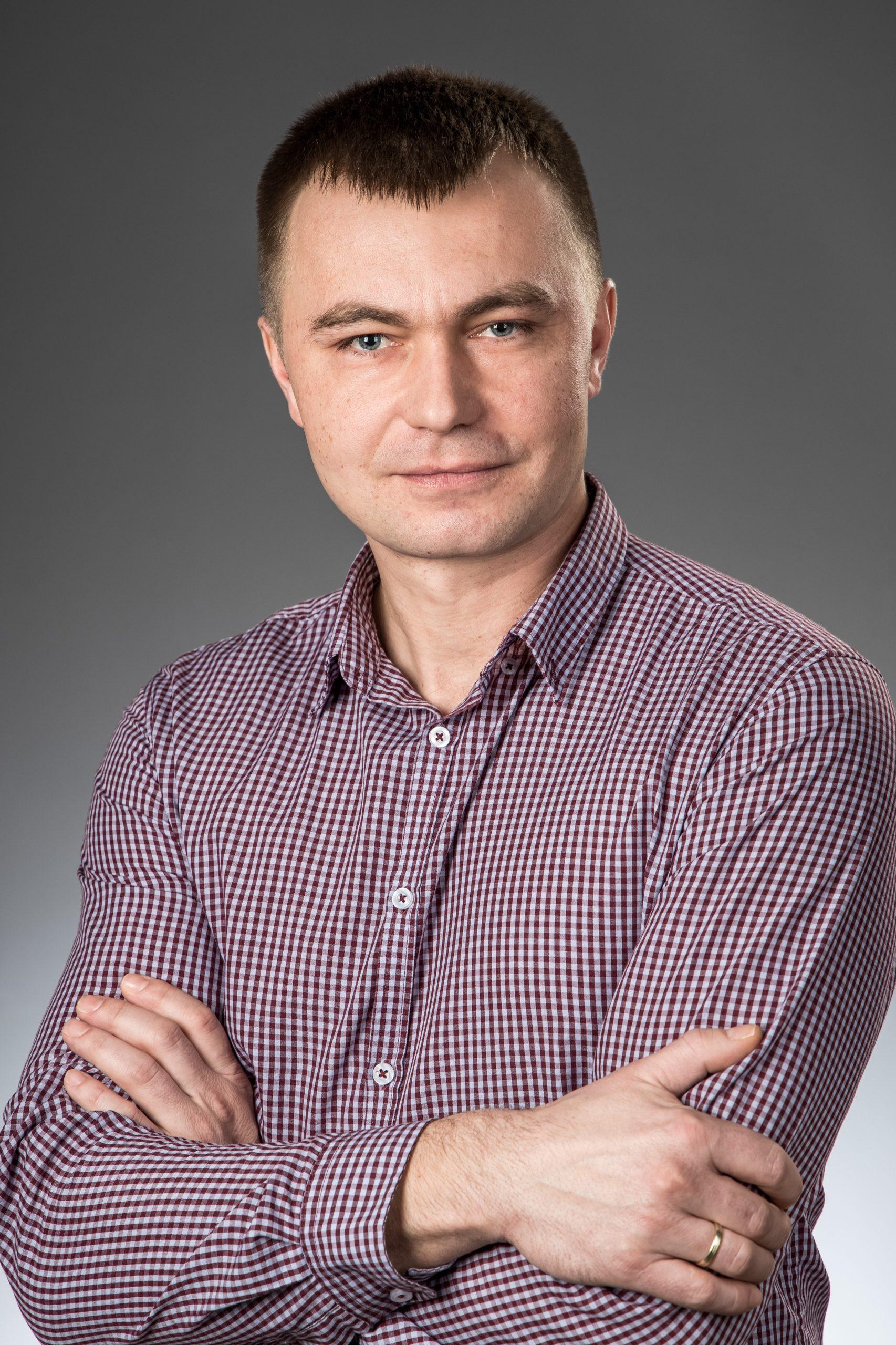 Arkadiusz Wawrzyniak